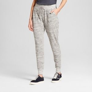 Medium Mossimo Joggers
